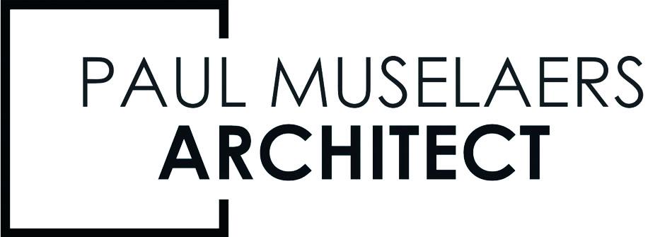 Architectenbureau Paul Muselaers
